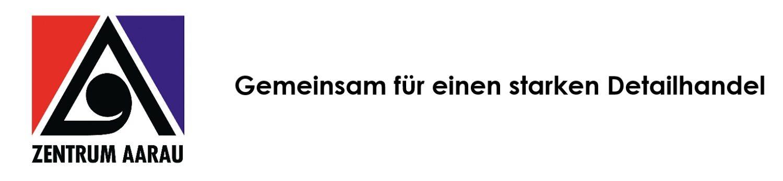 Zentrum Aarau